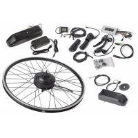 Велосипед Eltreco 36v 350W LCD 26 + АКБ 36v 10Ah