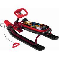Снегокат Тимка спорт 2 Робот (420мм) ТС2 1/2