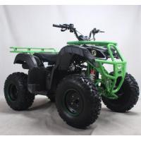 Avantis Hunter 200 черный/зеленый