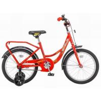 Велосипед STELS Flyte 11 красный арт.Z011