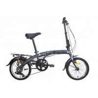 Велосипед STELS Pilot-370 антрацитовый артV010