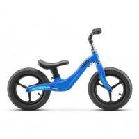 Велосипед STELS Virage (синий) арт.V010