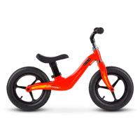 Велосипед STELS Virage (красный) арт.V010