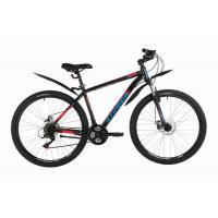 Велосипед Stinger Caiman D 18