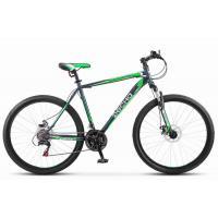 Велосипед Десна-2710 V 19 антрацитовый V020