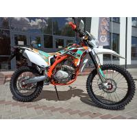 Мотоцикл BSE Z6 ПТС (1)