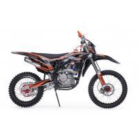 Мотоцикл BSE Z7 300e 21/18 1