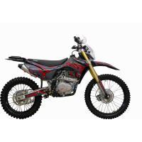 Мотоцикл BSE Z3 250e 21/18 Red Black 1