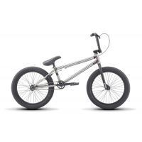 Велосипед ATOM Team TT 20,75'' GlossRaw '21