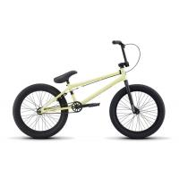 Велосипед ATOM Team TT 20,75'' ZucchiniGreenMatt '21