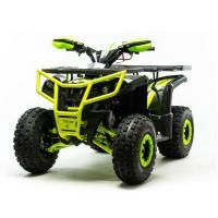 Motoland RAPTOR NEW 125