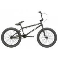Велосипед Haro Leucadia 20,5'' матовый черный '21