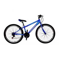 26'' Вел-д SPRINTER V-br blue (2021)