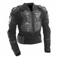 Защита тела черепаха FOX Titan Sport Jacket Black (M)