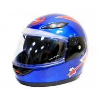 Шлем (интеграл) BLD-825