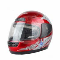 Шлем (интеграл) BLD-829