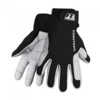 Перчатки Finntrail ENDURO 2200 Grey_N XL