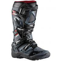 Мотоботы Leatt 5.5 FlexLock Enduro Boot (Graphene 12 / 45)