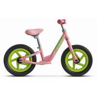 Велосипед STELS Powerkid (Girl) 8 розовый арт.V020