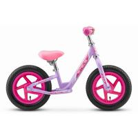 Велосипед STELS Powerkid (Girl) 8 сиреневый арт.V020