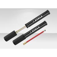 Насос HPS-295-3 Stels ручной A/V 30х310мм поливинилхлорид