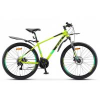 Велосипед Stels Navigator-645 MD 18
