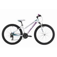 Велосипед Haro Flightline One ST Pearl 15  17'' White/Teal