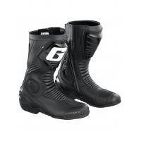 Мотоботы GAERNE G-EVOLUTION FIVE BLACK 45
