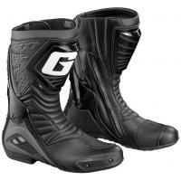 Мотоботы GAERNE G-RW BLACK 42