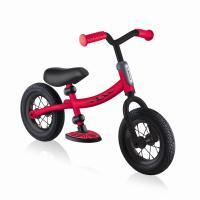 Велосипед Globber GO BIKE AIR Красный