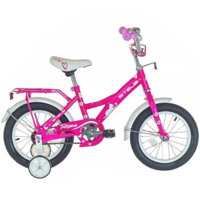 Велосипед STELS Talisman Lady 11 розовый арт.Z010