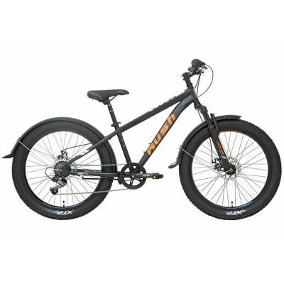 Велосипед CUBUS 240 складной