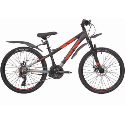 Велосипед Cubus ELEMENT680 V 2-Х, (фокус)