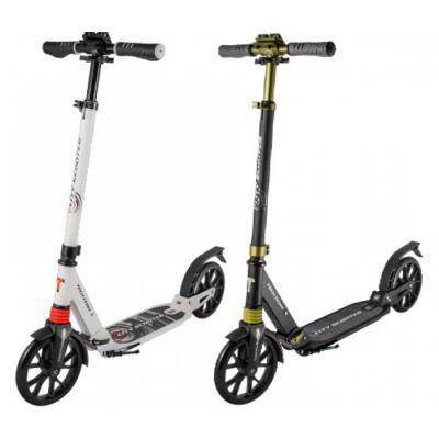 Самокат ТТ City scooter 1/4