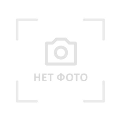 """Купить 28"""" Покрышка 28""""х1,75 SY-B053А SEYOUN (аналогЛ-183)в интернет магазине Велосан Байк в Липецке"""