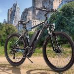Электровелосипед, электросамокат, гироскутер, что купить?
