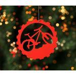 Велосипед - лучший подарок на Новый год!