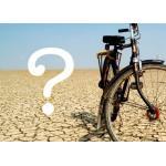 Как выбрать велосипед для взрослого? 3 простых шага.